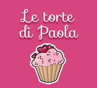 Le torte di Paola