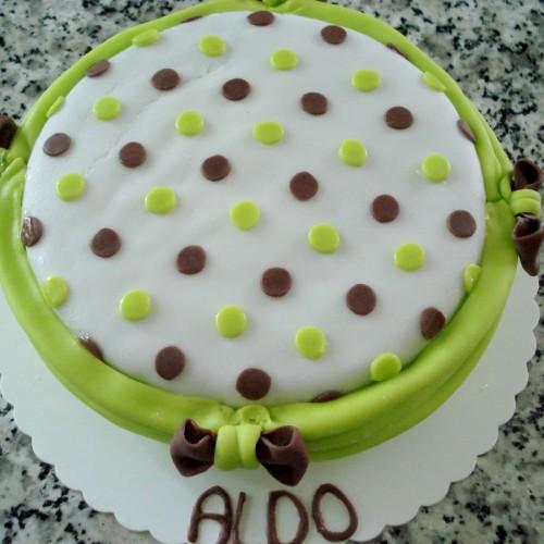 aldo01